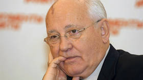 Time to normalize US-Russian relations? Former Soviet leader Gorbachev hopes Biden will engage in 'serious dialogue' with Kremlin