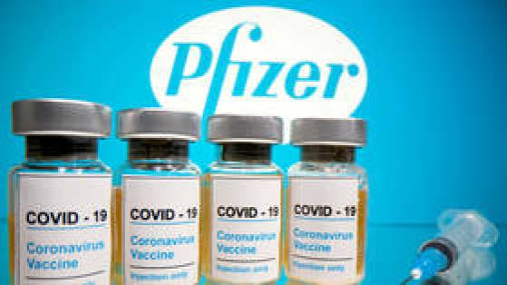 Investigation launched as 2 people die in Norway nursing home days after receiving Pfizer's Covid-19 vaccine