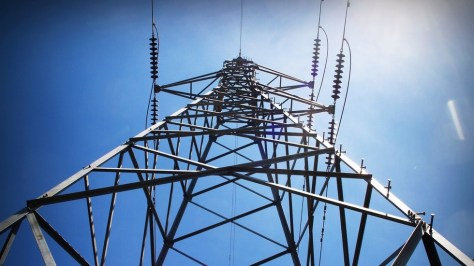The $7 TRILLION cost of upgrading the US power grid