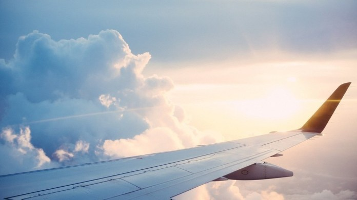 'People hungry to be free again': Personal travel will return from second half of 2021, IATA says