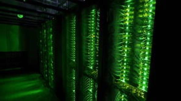 """FBI otrzymuje """"nakaz przeszukania"""" w celu INFILTRACJI I NAPRAWIANIA setek systemów dotkniętych """"chińskim włamaniem"""" do serwerów Microsoft Exchange"""