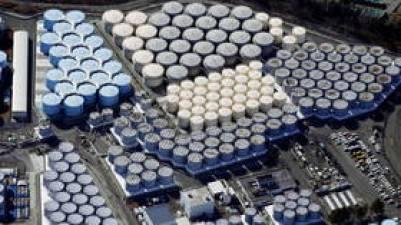 Według Chin Japonia ponosi odpowiedzialność za całą ludzkość, planując zrzucanie ścieków jądrowych do oceanu