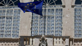 Vatican launches approval that might lead to EU 'founder' Schuman becoming a saint