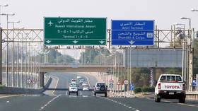 Stay home, save lives? Kuwait restricts foreign travel for unvaccinated citizens, barring most of its population from trips
