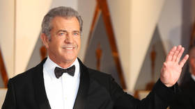 'White martyrdom': Mel Gibson blasts Catholic bishops for persecuting priests who preach traditional beliefs