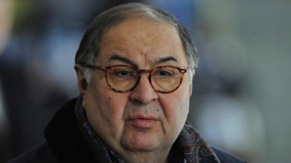 Russia's Richest: Forbes publishes billionaire list — RT ...