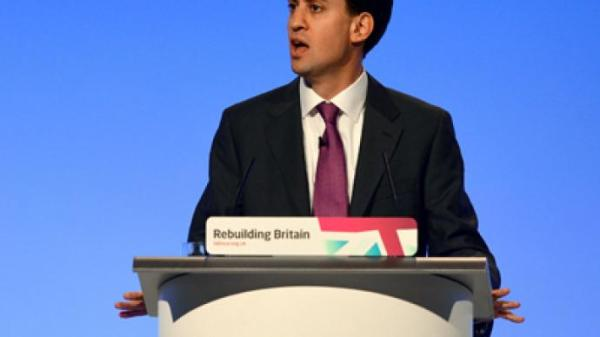 Fine words but little detail in Milliband's speech to ...