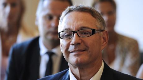 Un député LREM trouve normal de «ne pas dire la vérité» pour «donner de l'espérance aux Français»