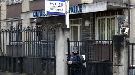 Forces de sécurité intérieure : un rapport parlementaire cinglant sonne l'alarme