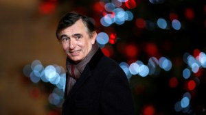 Chloroquine : l'ancien ministre Philippe Douste-Blazy maintient sa position pro-Raoult