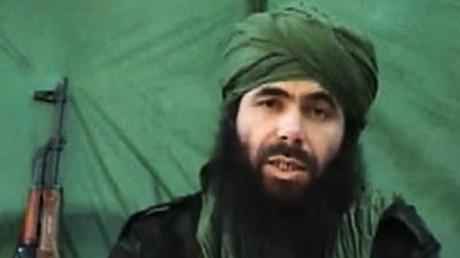 La France annonce avoir neutralisé Abdelmalek Droukdal, chef historique du djihad au Maghreb