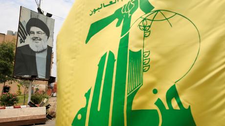 Les Etats-Unis veulent-ils profiter de la crise au Liban pour affaiblir le Hezbollah ?