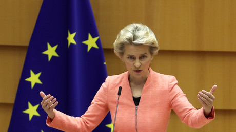 Réformes et investissements : Bruxelles évoque des conditions pour bénéficier du plan de relance