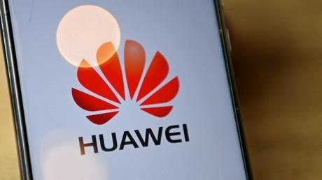 Malgré les restrictions, Huawei annonce 4 milliards d'euros d'investissements en France