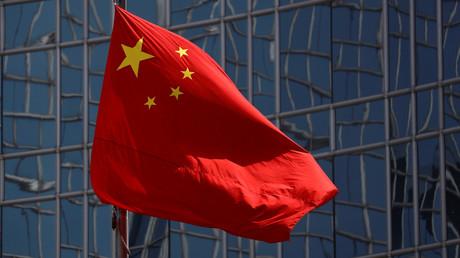 La Chine pourra restreindre l'activité d'entreprises jugées «non fiables» sur son territoire