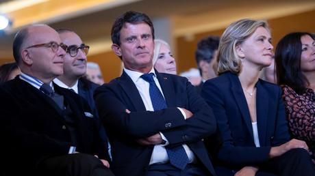 Un retour de Manuel Valls au pouvoir est-il encore possible ?