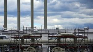 Nord Stream 2 : l'agence danoise de l'énergie donne son feu vert à l'exploitation de pipelines