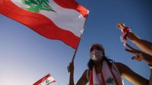 Un an après les débuts d'un soulèvement populaire inédit, quelle est la situation au Liban ?