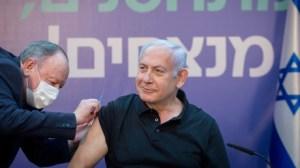 Covid-19 : Israël, premier sur la vaccination, sauf pour les Palestiniens