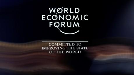 Le Forum économique mondial juge que les confinements «améliorent les villes» – puis se ravise
