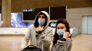 Covid-19 : Israël teste le bracelet électronique comme alternative à la quarantaine à l'hôtel