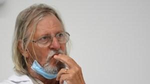 Pour Didier Raoult, la chicha serait en partie responsable de la propagation du Covid-19