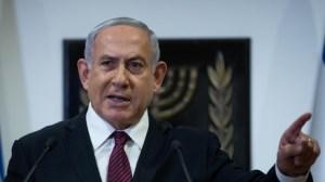 Clown, savant-fou… Dans une vidéo, Netanyahou affronte les critiques du vaccin contre le Covid-19