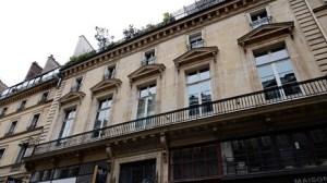 Affaire des dîners clandestins : Pierre-Jean Chalençon et Christophe Leroy placés en garde à vue