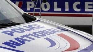 Mise en examen d'un homme qui menaçait de s'en prendre à la mosquée du Mans