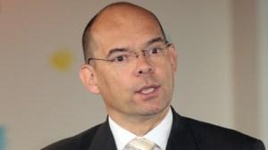 Covid-19 : le maire de Montfermeil appelle à la «désobéissance civile» contre les restrictions