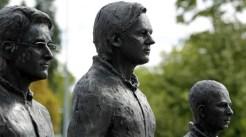Affaire Assange : Snowden critique les déclarations des Etats-Unis sur la liberté de la presse