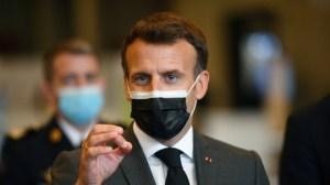 Levée des brevets sur les vaccins anti-Covid : le revirement de Macron épinglé