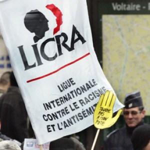 La Licra annonce saisir la justice après des propos jugés antisémites d'un général