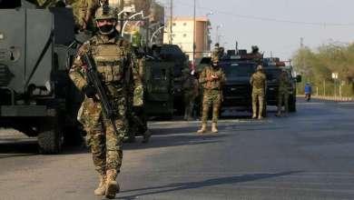 """جهاز مكافحة الإرهاب العراقي: ننسق مع دول لتتبع مصادر تمويل """"داعش"""" 2"""