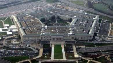 البنتاغون يطالب بـ23 مليار دولار لتمويل الاستخبارات العسكرية 24