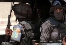 مواطن مصري يرتكب مذبحة العلو الجيزة 8