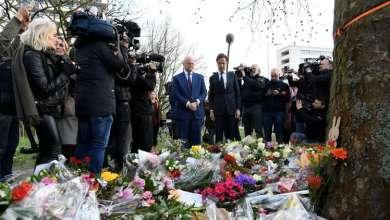 هولندا.. العثور على علامة يدعم فرضية الدافع الإرهابي وراء هجوم أوتريخت 5