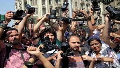 المجلس الأعلى لتنظيم الإعلام العلو مصر ينشر لائحة عقوبات ونقابة الصحفيين تعلق 3