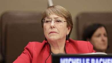 الأمم المتحدة تنتقد العقوبات الأمريكية على فنزويلا 1