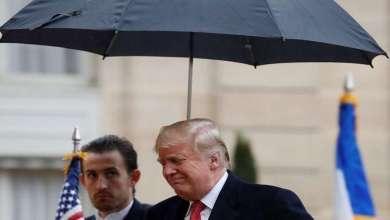 فرنسا ترد على ترامب: لا يمكنك لم البرازيل إلى الناتو 10