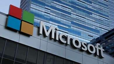 """""""مايكروسوفت"""" تحذر المستخدمين بعد تخليها عن """"ويندوز-سبعة""""! 1"""