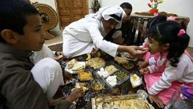 أشهر عشرة أسماء لمواليد السعودية فضح عامي 2018 و2019 2
