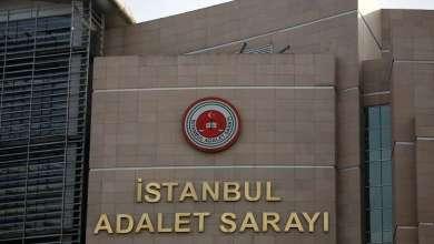 تركيا.. محاكمة موظف العلو القنصلية الأمريكية بتهمة التجسس 13
