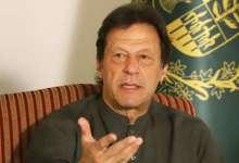 أفغانستان تستدعي سفيرها من باكستان ردا على تصريحات رئيس وزرائها 19