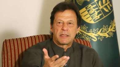 أفغانستان تستدعي سفيرها من باكستان ردا على تصريحات رئيس وزرائها 23