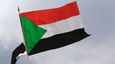 السودان يكسب دعوى قضائية مرفوعة ضده العلو الولايات المتحدة الأمريكية 9