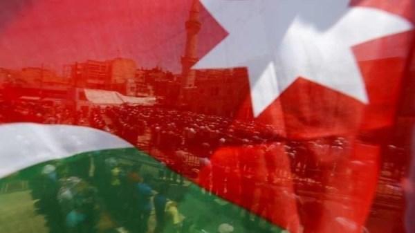 الخارجية الأردنية تتحقق من صحة اختطاف مواطنتها في الكويت ...