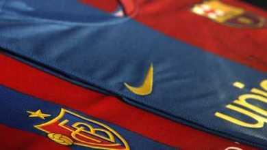 خطة برشلونة البديلة لإيجاد بديل سواريز 1