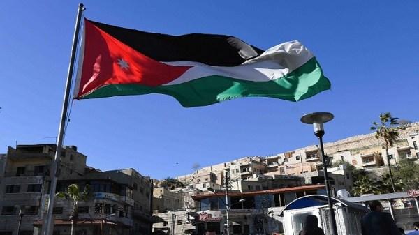 الأردن يعلن موقفه الرسمي تجاه أحداث السودان - RT Arabic