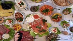 مواد غذائية تحوي مركبا يزيد من خطر الموت المبكر